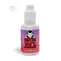 Vampire Vape - Strawberry Aroma 30ml