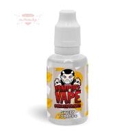 Vampire Vape - Sweet Tobacco Aroma 30ml