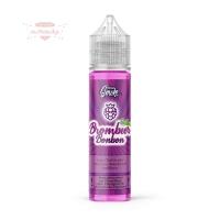 Flavour Smoke - BROMBEER BONBON 20ml (Shake & Vape Aroma)