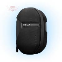 Zeus Armor - Tasche
