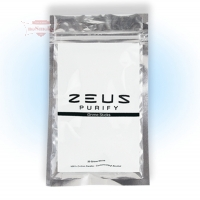 Zeus Wattestäbchen