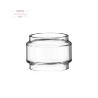 Smok TFV8 X-Baby Bulb #3 Ersatzglas