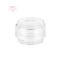 Smok TFV8 Baby V2 Bulb #7 Ersatzglas