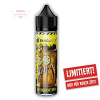 Bang Juice - Radioactea Halloween Edition 15ml (Shake & Vape Aroma)