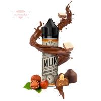 Vaplo MUR - ADRENALIN JUNKIE 20ml (Shake & Vape Aroma)