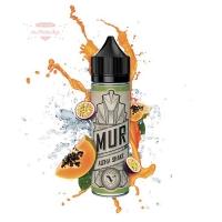 Vaplo MUR - ALOHA SHAKE 20ml (Shake & Vape Aroma)