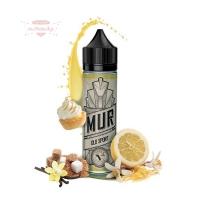Vaplo MUR - OLD SPORT 20ml (Shake & Vape Aroma)