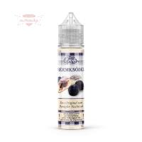 Flavour Smoke - GERMKNÖDEL 20ml (Shake & Vape Aroma)