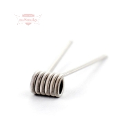 GM Coils - FUSED CLAPTON Medium (2er Pack)