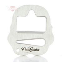 Pullshake 4in1 Liquidöffner