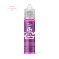 Flavour Smoke - BROMBEER BONBON ohne Salbei 20ml (Shake & Vape Aroma)