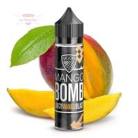 VGOD - MANGO BOMB 20ml (Shake & Vape Aroma)