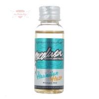 Medusa Neo - HAWAIIAN HAZE Aroma 30ml