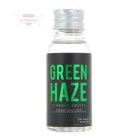 Medusa Classic - GREEN HAZE Aroma 30ml