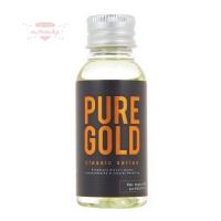 Medusa Classic - PURE GOLD Aroma 30ml