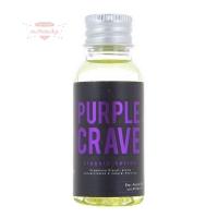 Medusa Classic - PURPLE CRAVE Aroma 30ml