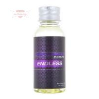 Medusa Performance - ENDLESS Aroma 30ml