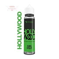 Liquideo Fifty - HOLLYWOOD 70ml (Shake & Vape)