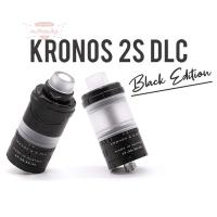 Vapor Giant KRONOS 2 S - DLC Black Edition