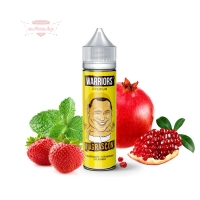 Warriors - VIAGRASCONI 20ml (Shake & Vape Aroma)