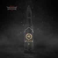 Riot Squad - Black Edition #1 60ml (Shake & Vape)