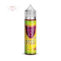 Dr. Vapes - PINK SOUR 14ml (Shake & Vape Aroma)