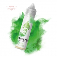 Primeval - LIME SLUSHIE 12ml (Shake & Vape Aroma)