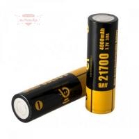 Avatar 21700 Akku-Batterie (4000mAh / 30A)