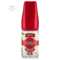 Dinner Lady - BERRY BLAST Aroma 30ml