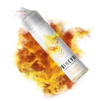 Primeval - ORANGE MANGO 12ml (Shake & Vape Aroma)