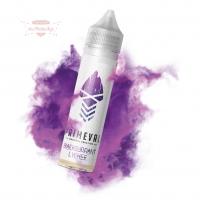 Primeval - BLACKCURRANT LYCHEE 12ml (Shake & Vape Aroma)