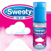 SWEETY - Swoke Additiv