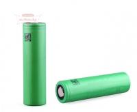 Sony VTC6 18650 Akku-Batterie (3000mAh / 30A)