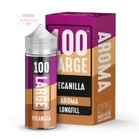 Large Juice - PECANILLA 30ml (Shake & Vape Aroma)