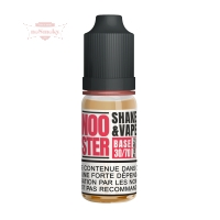 Nikotin Shot - Nooster Cloud Vapor 20mg/ml 70/30