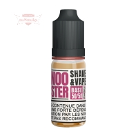 Nikotin Shot - Nooster Cloud Vapor 20mg/ml 50/50