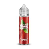 MINTS - Peppermint 30ml (Shake & Vape Aroma)