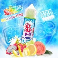 Fruizee - Summer Time 60ml (Shake & Vape)