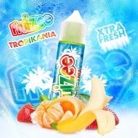 Fruizee - Tropikania 60ml (Shake & Vape)