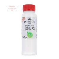 Extrapure Base 100% PG