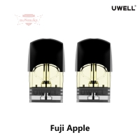 Uwell YEARN Pods - Fuji Apple (2er Pack)