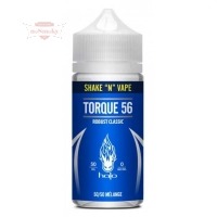 Halo - TORQUE 56 50/100ml (Shake & Vape)