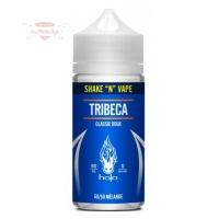 Halo - TRIBECA 50/100ml (Shake & Vape)