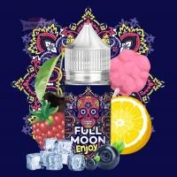 Full Moon - ENJOY Aroma 30ml