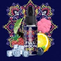 Full Moon - ENJOY Aroma 10ml