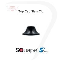 StattQualm TOP CAP SLAM TIP SQuape S[even]