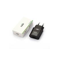 Universal USB Netzteil