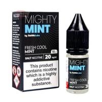 VGOD - MIGHTY MINT 10ml (Nikotinsalz)