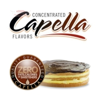 Capella - Boston Cream Pie v2 Aroma 10ml