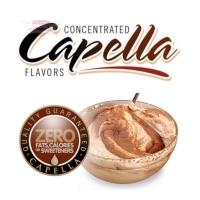 Capella - Cake Batter Aroma 10ml